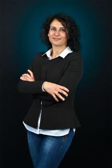 Avvocato Elena Mafucci