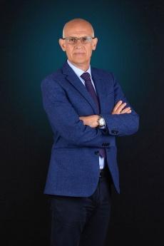 Avvocato Paolo Vagnoni