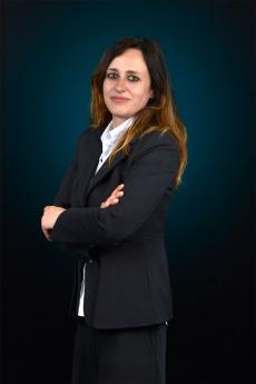 Avvocato Annamaria Meazzini