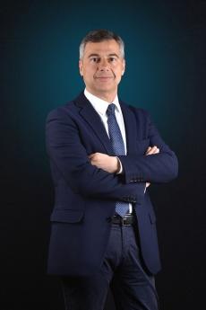 Avvocato Corrado Brilli